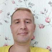 денис 41 Астрахань