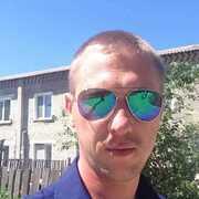 Андрей Заикин 28 Саранск