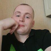 Антон Стахеев 30 Челябинск