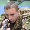Андрей, 17, г.Киев