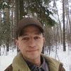 ДМИТРИЙ, 43, г.Монино