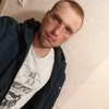 Hikolay, 31, г.Сосновоборск (Красноярский край)