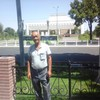 Ином, 65, г.Андижан