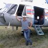 Анатолий, 34, г.Астана