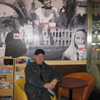 Александр, 64, г.Корсаков