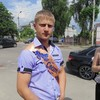 Дима, 30, г.Сморгонь