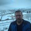 Erik, 44, г.Baenshús