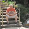 valera, 64, г.Тель-Авив-Яффа