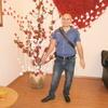 Игорь, 28, г.Ялта