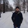 Дамир обухов, 28, г.Ижевск