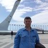 Владимир, 46, г.Новый Уренгой
