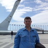 Владимир, 46, г.Тюмень