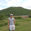 Александр, 31, г.Ачинск