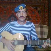 Знакомства в Буе с пользователем Сергей 54 года (Весы)