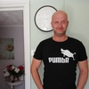 Maksim, 41, Portsmouth