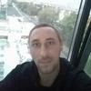 Николай, 36, г.Туапсе