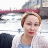 Олеся, 39, г.Минусинск