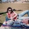 Linka, 38, г.Натания