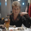 Elena, 59, г.Красный Луч