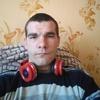 Лёня Очтов, 29, г.Гомель