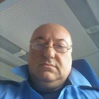 Arsen, 54 года, Весы, Санкт-Петербург