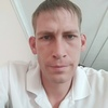 Саша, 32, г.Атырау