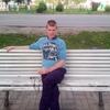 Антон Королев, 35, г.Гаврилов Ям