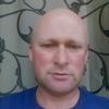 василий, 43, г.Ижевск