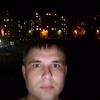 Дима, 28, г.Воронеж