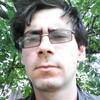 Алекс, 31, г.Бричаны
