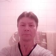 Алексей 54 Усть-Каменогорск