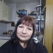 Ирина 41 Рославль