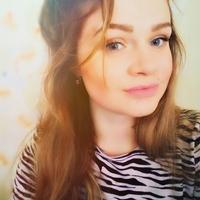 Люба, 23 года, Телец, Иркутск