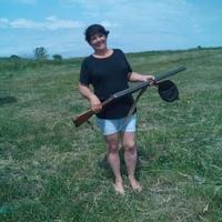 Елена, 50 лет, Весы, Анна