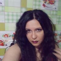 ольга, 39 лет, Козерог, Саяногорск