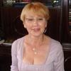 alena, 54, г.Севилья