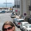 Мария, 33, г.Lisbon