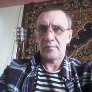 Валерий Крюков 62 Санкт-Петербург