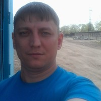 Андрей, 41 год, Телец, Иркутск