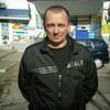 ЮРИЙ, 49, г.Днестровск