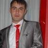Elsevar, 32, г.Пангоды
