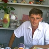 Vitalik, 49, Tokmak