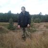 Иван, 43, г.Николаев