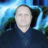 rustam, 64, г.Баку