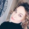 Анна, 27, г.Красноярск