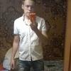 александр, 21, г.Саратов