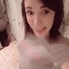 Елена, 23, г.Молодечно