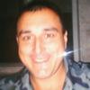 Dima Potochenko, 49, г.Каменское