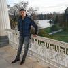 Юрий, 32, г.Санкт-Петербург