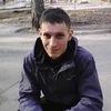 Ильмир, 26, г.Ульяновск